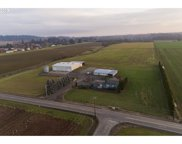 10290 S TOWNSHIP  RD, Canby image