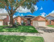 5903 Painted Trail Drive, Houston image
