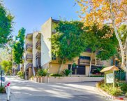 1615 Hotel Circle Unit #D 212, Mission Valley image