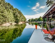 8915 Linden Grove  Court, Sherrills Ford image