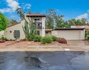1500 N Markdale Street Unit #46, Mesa image