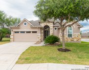 9703 Helotes Hill, Helotes image
