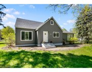7686 Knollwood Drive, Mounds View image