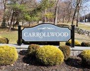 420 Carrollwood  Drive, Tarrytown image