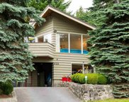920 Belvedere Drive, North Vancouver image