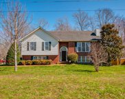 7309 Braxton Bend Ct, Fairview image