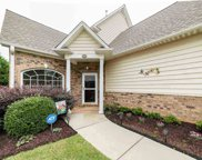413 Pierview Way, Boiling Springs image