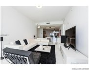 18201 Collins Ave Unit #3308, Sunny Isles Beach image