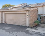 5323 WRIGHT, West Bloomfield Twp image