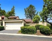 5647   E Vista Del Cerro, Anaheim Hills image