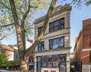 2037 W Iowa Street Unit #2, Chicago image