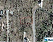 Woodhaven Terr Unit 213, Pinson image