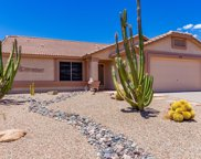 4740 S Louie Lamour Drive, Gold Canyon image