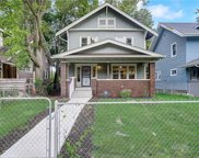 3639 Birchwood  Avenue, Indianapolis image