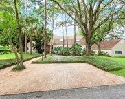 9512 Windsong Lane, Tampa image