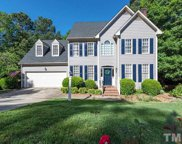 103 Minute Man Drive, Cary image