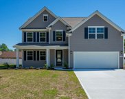 534 Pacific Commons Dr., Surfside Beach image