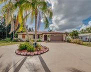 4420 Beryl DR, North Fort Myers image