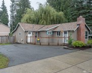 3309 113th Ave NE, Lake Stevens image