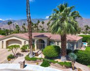 2041 South Tulare Drive, Palm Springs image