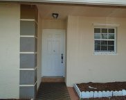 5412 Cannon Way, West Palm Beach image