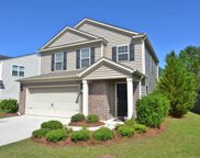 2228 Cottagefield Lane, Leland image