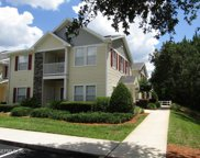 575 OAKLEAF PLANTATION PKWY Unit 404, Orange Park image