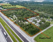 3811 S Frontage Road Unit 25, Plant City image