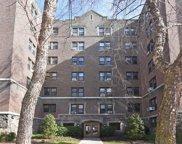 1080 Warburton  Avenue Unit #4G, Yonkers image