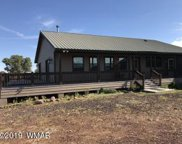7944 Marken Ranch Road, Show Low image