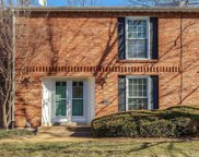 13421 Forestlac, St Louis image