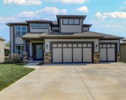 15012 NW 66th Street, Parkville image