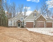 4194 Oak Timbers Drive, Grand Rapids image