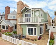 226 7th Street, Seal Beach image