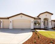 11815 Hollybrook, Bakersfield image
