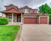 112 Eagle Valley Drive, Lyons image