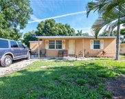 3719 Pearl St, Fort Myers image