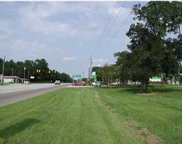 10141 Highway Commercial District, Mcclellanville image