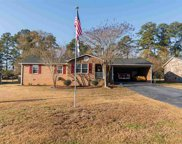 208 Whispering Pines Drive, Moore image