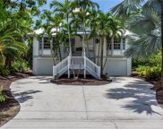 11811 Isle Of Palms Dr, Fort Myers Beach image