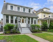 247 Park Ave  Avenue, Collingswood image