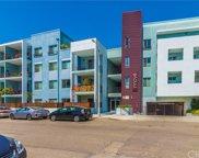 13337     Beach Avenue   210 Unit 210, Marina Del Rey image