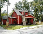1630 Cottage Rose, Tallahassee image