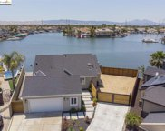 2411 Sand Point Ct, Discovery Bay image