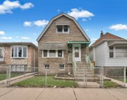 3627 West 57Th Place, Chicago image