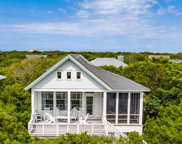 220 Portsmouth Way, Bald Head Island image