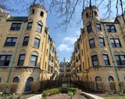 4215 N Kedvale Avenue Unit #2K, Chicago image