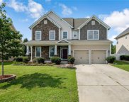 9558 Indian Beech  Avenue, Concord image