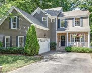 12 Snowgoose Cove, Greensboro image
