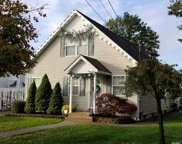 2437 Amherst St, East Meadow image